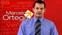Marcelo Ortega | Os 5 Is da Motivação em Vendas